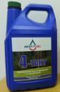 Bensin Alkylat, 4-Takt, 5 Liter, Best Fuel